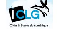 logo ICLG
