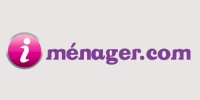 Promotion Imenager