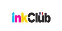 logo InkClub