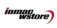 logo Inmac Wstore