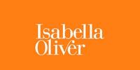 logo Isabella Oliver