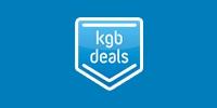 logo KGBdeals