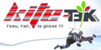 logo Kite-tek