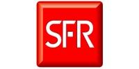 logo La Box SFR