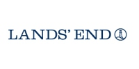 logo Lands' End
