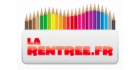 logo Larentree.fr