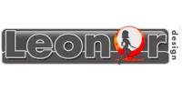 logo Leonor Design