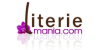 logo Literie Mania