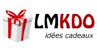 logo LMKDO