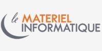 logo Materiel-informatique