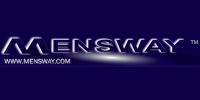 logo Mensway