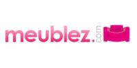 logo Meublez