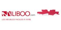 logo Miliboo