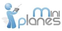 logo Miniplanes