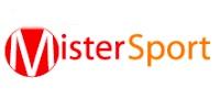logo Mistersport