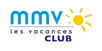 logo MMV