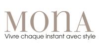 logo Mona