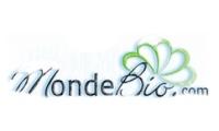 logo Monde Bio