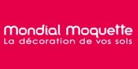 logo Mondial Moquette