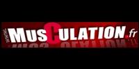 logo Musculation.fr