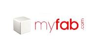 logo MyFab