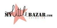 logo My Little Bazar