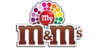 logo my MMS