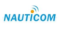 logo Nauticom