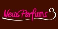 logo News Parfums
