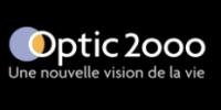 logo Optic 2000