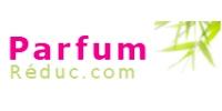 logo Parfumreduc