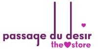 logo Passage du Désir