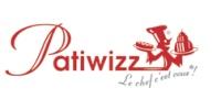 logo Patiwizz