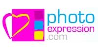 logo Photo Expression