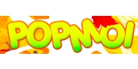 logo Popmoi