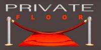 logo Privatefloor
