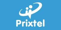boutique prixtel