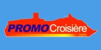 logo Promocroisière