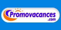 logo PromoVacances