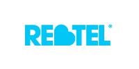 logo Rebtel