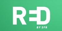 logo RED SFR