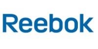 logo Reebok