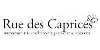 logo Rue des caprices