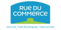 logo Rue du Commerce
