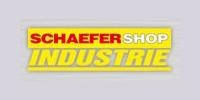 logo Schaefershop