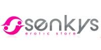 logo Senkys