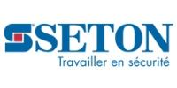 logo Seton