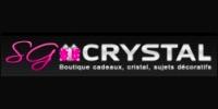 logo SG Crystal