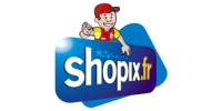 logo Shopix