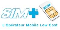 logo Simplus